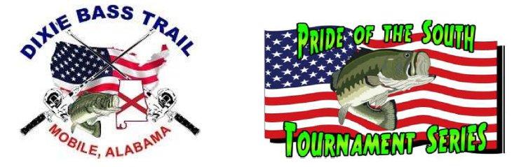 Delta Dixie logos